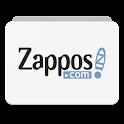 Zappos – Shoe shopping made simple icon