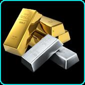 Gold Silver Smart Updates