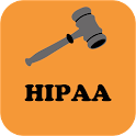 HIPAA Regs icon