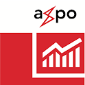 Axpo eOpener icon