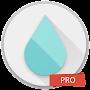 WATER Wallpapers 4K Pro  WATER Backgrounds  временно бесплатно