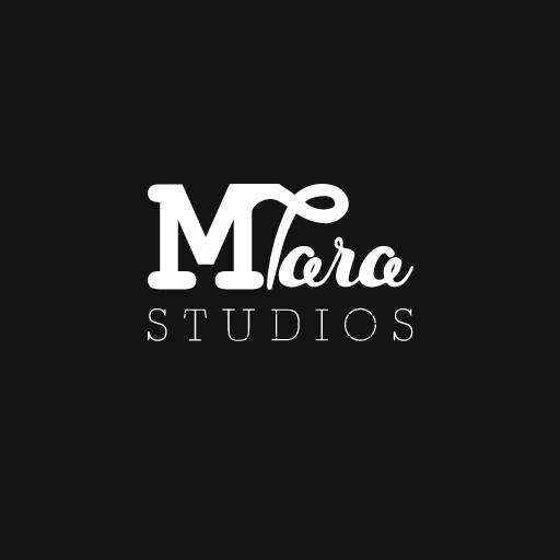 MTara Apps avatar image