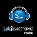 UT Korea Radio icon