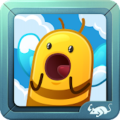 Flappy Bees 2016