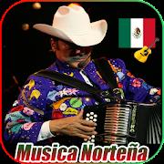 App Musica Norteña Gratis APK for Windows Phone