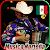 Musica Norteña Gratis file APK for Gaming PC/PS3/PS4 Smart TV