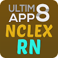 NCLEX RN Ex.. file APK for Gaming PC/PS3/PS4 Smart TV