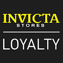 Invicta Loyalty icon