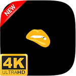 Minimal Wallpapers: Minimalism Background 4k HD Icon