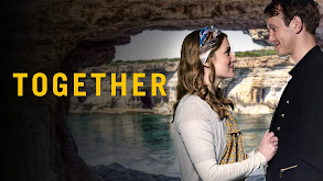 Together thumbnail