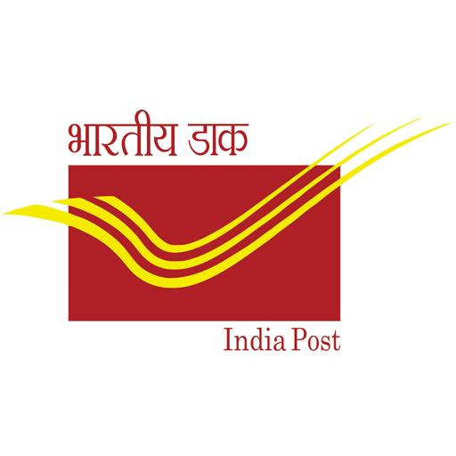 καλύτερα dating εφαρμογή Ινδία διαδικτυακό Προξενικό όνομα