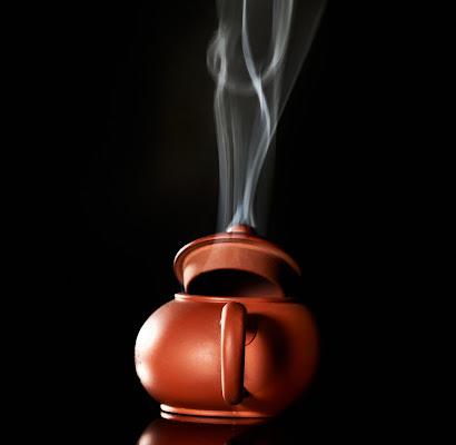 Un te' fumante di Tita_86