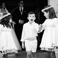 Fotógrafo de bodas Kiko Calderón (kikocalderon). Foto del 27.12.2016