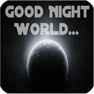 Good Night Quotes Messages for PC and MAC
