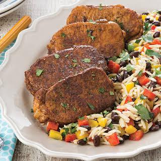 Paula Deen Pork Chops Recipes.