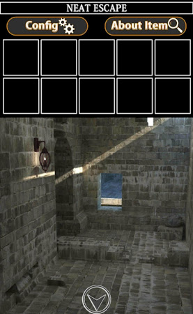 Escape from the castle 1.0.7 screenshot 2092223