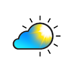 Weather Liveº 6.20 b121 (Paid)