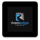Rivers Edge Church Hilliard