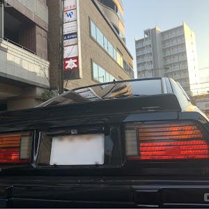 フェアレディZ S130 1982年式 GS130Z Z-Tのカスタム事例画像 DAISUKE@壌酉暑の小悪魔のZさんの2021年01月16日19:46の投稿