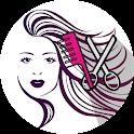 A-One Beauty Salon icon