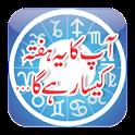 Horoscope in Urdu icon