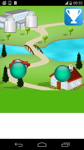 玩免費休閒APP 下載赤ちゃんの保育園のゲーム app不用錢 硬是要APP