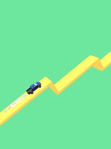 Stunt Car 3D  screenshots 12