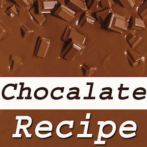 Chocolate Making Recipes Video
