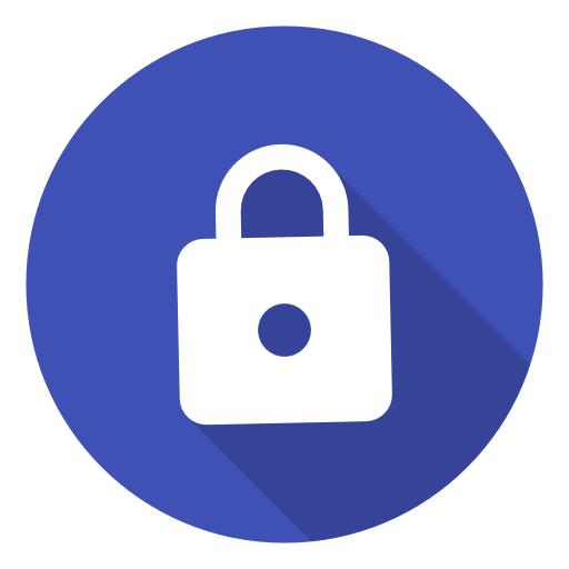 Twinone App Locker™ file APK Free for PC, smart TV Download