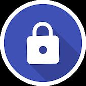 Twinone App Locker™