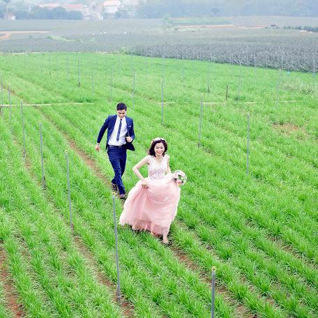 Wedding photographer Tón Klein (Toanklein123). Photo of 21.11.2017
