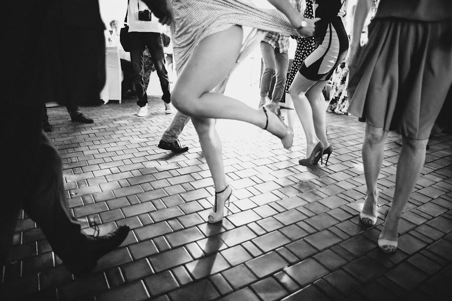 Wedding photographer Egor Zhelov (jelov). Photo of 24.08.2014