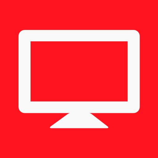 JIO TV Channels