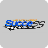 Success Auto Sales