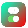 Control Center OS 11 - Swipy file APK for Gaming PC/PS3/PS4 Smart TV