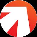 SalesUp NamDuoc icon