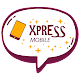 Download Xpress Station - Mobile For PC Windows and Mac