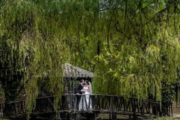 Fotógrafo de bodas Carlos Rocha (fotografiabogot). Foto del 20.06.2017