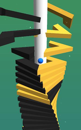 Stack Ball Crash Helix 3D 2020 1.7 screenshots 8