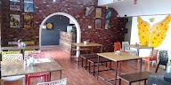 Cafe I2 photo 8