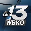 WBKO News APK