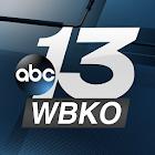 WBKO News icon