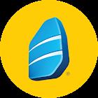 学习语言- Rosetta Stone icon