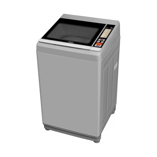 Máy-giặt-Aqua-9-kg-AQW-S90CT(H2)-2.jpg