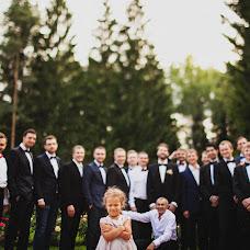 Свадебный фотограф Олег Леви (LEVI). Фотография от 05.08.2015