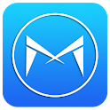 XM Fly icon