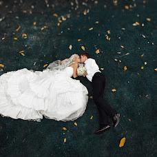 Svatební fotograf Natalya Shtyk (-Fotoshake-). Fotografie z 09.03.2015
