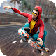 Street Skateboard Freestyle - Trick Competition (game)