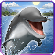 App Dolphins and orcas wallpaper APK for Windows Phone
