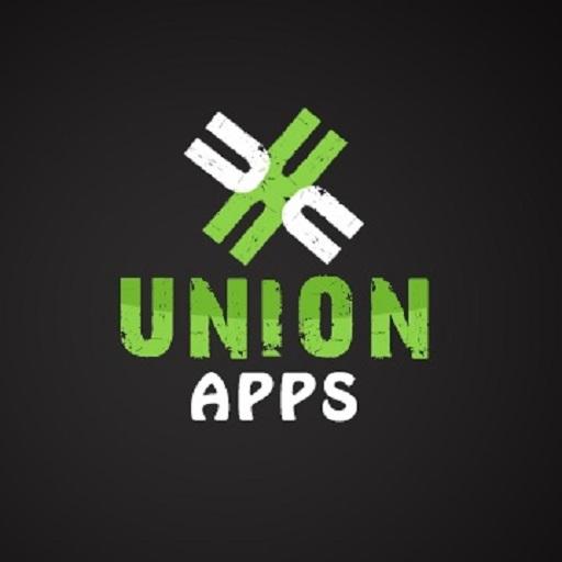 Union apps avatar image
